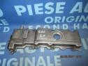 Capac culbutori Opel Vectra C 2.0dti; 13101754
