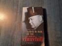 Vorbele de duhale lui Winston Churchill de James C. Humes