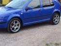 Jante aliaj VW GOLF 4