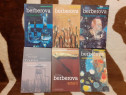 Nina Berberova romane (6 vol)