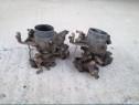 Carburator dacia 1300/1310/1410