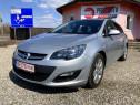 Opel Astra 1.7 CDTi 2013 EURO 5