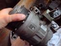 Compresor clima de ford focus / mondeo 1.5 tdci
