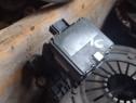 Distronic de vw passat B8 / golf 7 cod 3Q0907561D