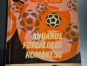 Frf-Anuarul fotbalului romanesc 1967-1969