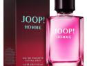 Parfum Joop Homme pentru barbati, 125ml, original, nou