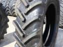 Cauciuc 650/65R38 Pirelli Sh cu garantie pt tractor