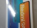 Xiaomi Redmi 9A 32GB