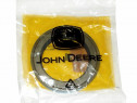 Semering OEM John Deere RE61248 75x105,13x16