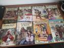 Colecție cărți de povesti cu poze