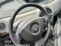 Kit airbag renault modus 2007