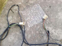 Instalație electrica dacia 1310