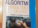 Algoritmi si structuri de date de Botezatu Cezar