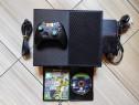Xbox One, acces la peste 380 jocuri: GTA5, Fortnite, Forza 4