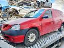 Dezmembrari Dacia Logan MCV, 1.4MPI, an 2008