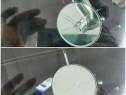 Reparații parbrize