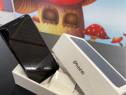 IPhone 7 - Liber rețea 32Gb