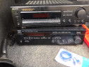 Amplificator statie /Sony /Yamaha