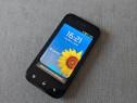 "LG Optimus Sol E730 Android Display 3.8"" Gps Wifi Hotspot 3G"