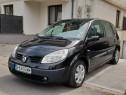 Renault Scenic benzina 16v euro 4