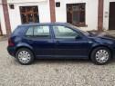 VW Golf 4, cutie automata, 1,9 tdi / 2000, 101 cp , ful