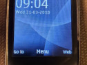 Nokia 7230 - 2009 - liber