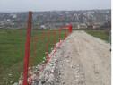 Copou in spatele Cramelor 20.000 mp teren / constructii