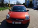Ford Fiesta proprietar de nouă