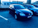Vw golf 5, an 2006, motor 1,9 TDI , stare impecabila