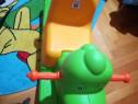 Jucării pentru copii mici