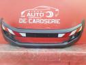 Bara fata Volkswagen Amarok 2010-2015