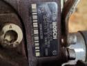 Pompa injectie Bosch Peugeot 307 1.6hdi