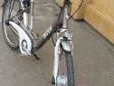 Bicicletă electrică 36v