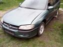 Dezmembrez Opel Omega 2.0i 16v