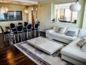 Statiunea Mamaia - Coralia - Penthouse -regim hotelier