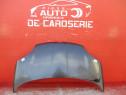 Capota motor Fiat Panda 2011-2020