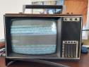 Televizor Sport romanesc