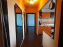 Baba Novac apartament 3 camere mobilat-utilat