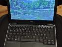 Laptop Dell Latitude E7240 i5 4300 2,5Ghz, 8GB RAM, 128 Gb S