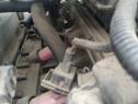 Injectoare benzina ford ka