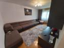 COMISION O, Apartament 3 camere, Dec., Et. 3, Paltinis/Julia