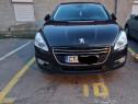 Peugeot 508, 2.0 diesel