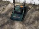 Mașină de tuns iarba