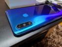 Telefon HUAWEI P30 Lite, 64GB, Dual SIM, Peacock Blue