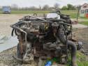 Motor Mazda premacy