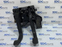 Suport pedale cod 3802501017 Peugeot Boxer 2.2 HDI 2006-2012