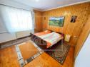 Casa 5 camere - teren 316 mp, ideal investitie - zona Terezi
