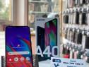 Samsung A40 Dualsim Factura + Garantie
