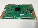 Modul Sharp cpwbx runtk4323tp runtk 4323tp 40pfl6505h/12