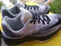 Adidasi, Nike, mar 38, UK 5 (24 cm) in Vietnam.